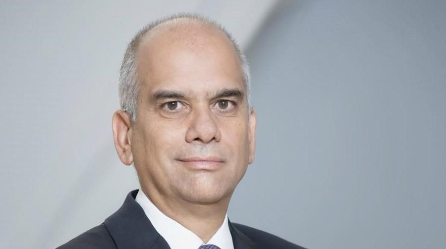 Νέα παγκόσμια διάκριση της Εurobank Factors