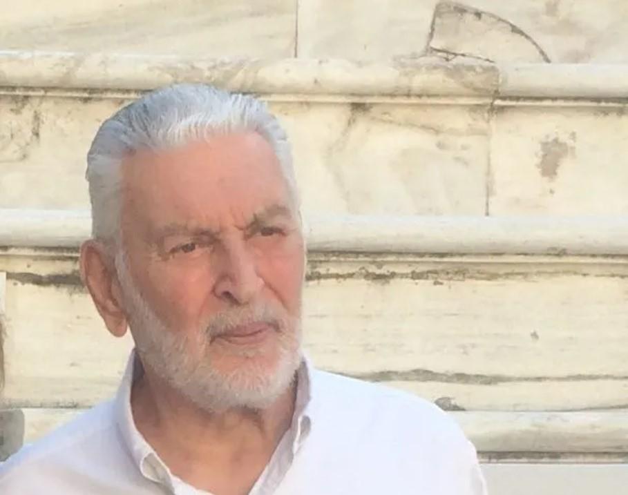 Αλαζονεία και Θράσος στην Ελλάδα του 21ου αιώνα