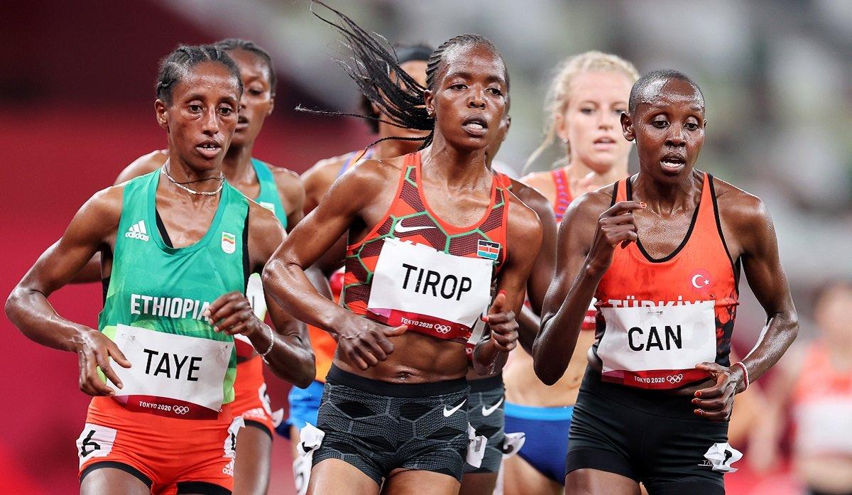 Μαχαιρωμένη στο σπίτι της βρέθηκε αθλήτρια των Ολυμπιακών Αγώνων