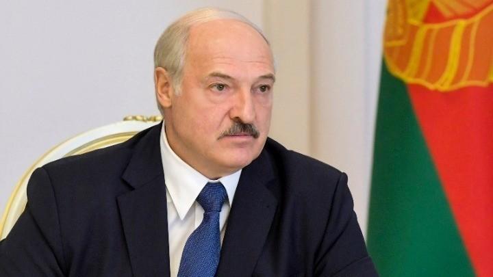 Λευκορωσία: Ποινικό αδίκημα η εγγραφή σε ορισμένα κανάλια μέσων κοινωνικής δικτύωσης